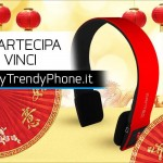 VINCI CUFFIE MYTRENDYPHONE